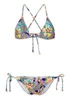 O'neill Triangle Bikini