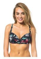 Rip Curl Las Dalias Underwire B Cup Bikini Top