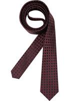 Strellson Krawatte Tie1 30012138/220