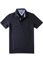 Tommy Hilfiger Polo-shirt 086787/8624/403