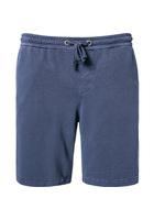 Marc O'polo Shorts 724/4074/17000/873