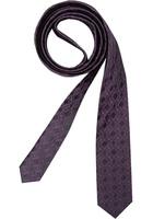 Olymp Krawatte 1716/60/98