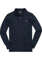 Tommy Hilfiger Polo-shirt Mw0mw01250/902
