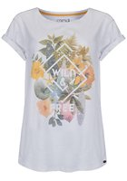 Animal Snaps T-shirt