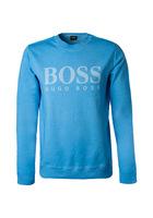 Hugo Boss Sweatshirt Wallker 50382322/451