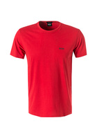 Hugo Boss T-shirt 50333772/610