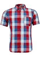 Ortovox Cortina Shirt