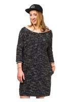 Horsefeathers Chicca Dress