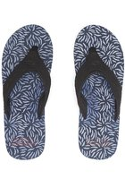 Animal Jekyl Swim Sandals