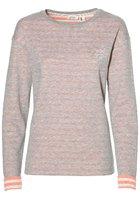 O'neill Logo Sweater
