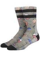 Stance Lure Socks