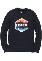 Element Dusk Crew Sweater