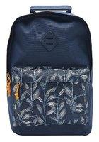 Animal Succeed Backpack