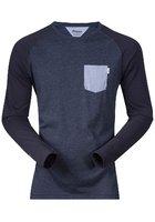 Bergans Torungen T-shirt Ls