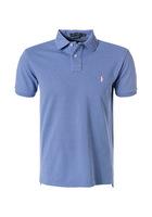 Polo Ralph Lauren Polo-shirt 710670136/031