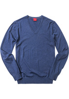 Olymp V-pullover 0151/10/19