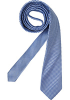 Olymp Krawatte 1655/00/15