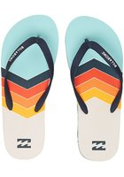 Billabong Tides North Point Sandals
