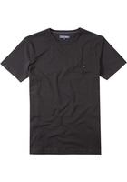 Tommy Hilfiger T-shirt 0867896625/083