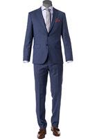 Hugo Boss Anzug Johnston+lenon 50380958 + 505/409