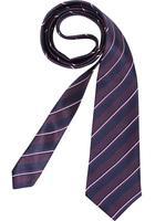 Joop! Krawatte 24159/01