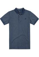 Marc O'polo Polo-shirt 724/2082/53070/860