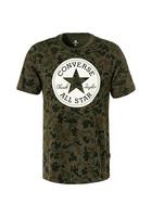 Converse T-shirt 10005875/a01