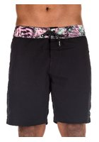 "Billabong All Day Og 17"" Boardshorts"