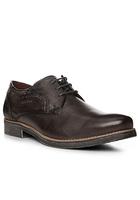 Bugatti Schuhe Liciano 312-29901-4100/1500