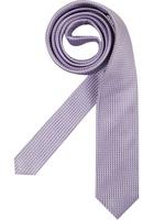 Olymp Krawatte 1798/00/93