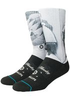 Stance M Hensley Socks