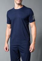 Polo Ralph Lauren T-shirt 252-ucwsh/c2232/b4c05