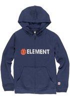 Element Blazin Zip Hoodie Boys