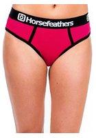 Horsefeathers Vesna Panties