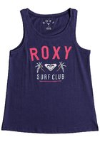 Roxy Sitting There T-shirt Girls