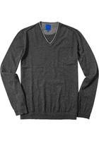 Joop! Pullover Gero-m 15002586/112