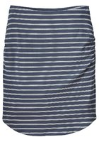 Patagonia Ribbon Falls Skirt