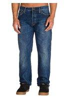 Carhartt Wip Oakland Jeans