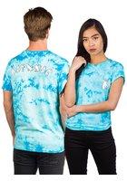 Rip N Dip Cats T-shirt