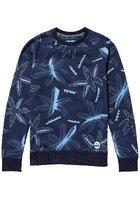 O'neill Laid Back Sweater Boys