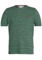 Naketano Hosenpuper T-shirt