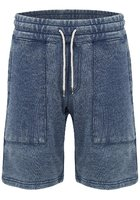 Animal Idler Shorts