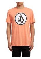 Volcom Classic Stone Dd T-shirt