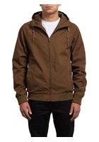 Volcom Raynan Jacket