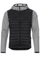 O'neill X-kinetic Hooded Fleece Jacket