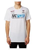 Fox Repaired T-shirt