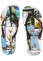 Billabong Tides Frame Sandals