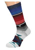 Stance San Blas Classic Crew Socks