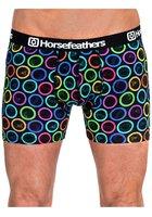 Horsefeathers Sidney Boxershorts