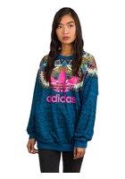 Adidas Originals Borbomix Sweater